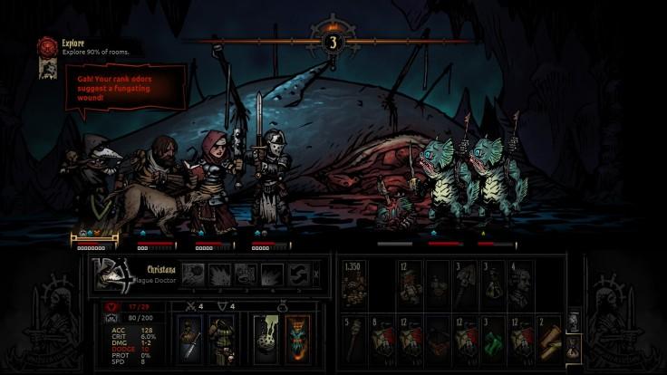 darkest-dungeon-guide