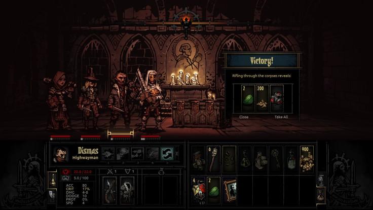 darkest-dungeon-klassen