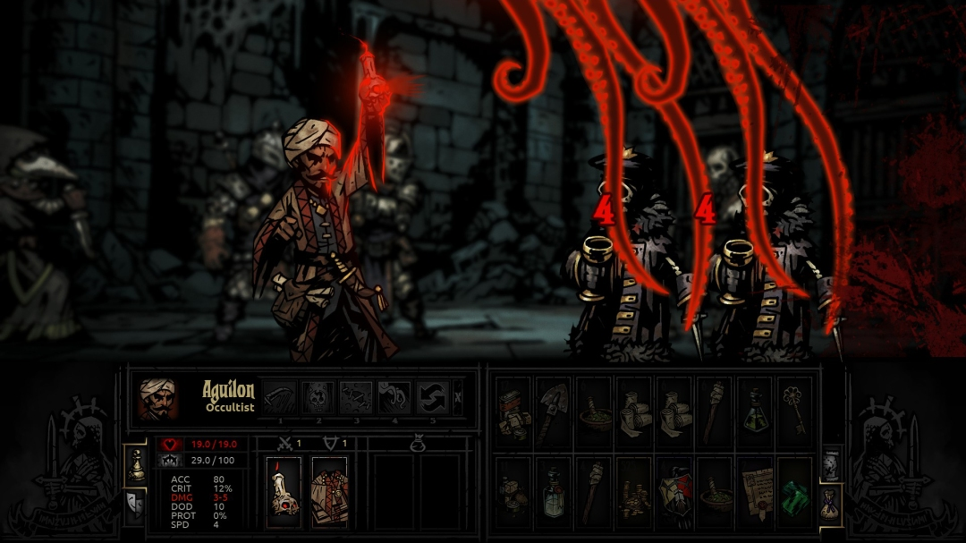 darkest-dungeon-shot-01