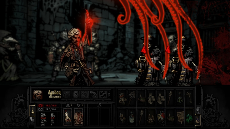 darkest-dungeon-shot-01