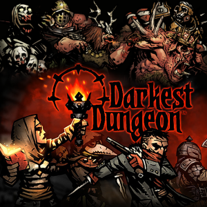 darkest_dungeon_v5_by_harrybana_d8i59ry-1-300x300