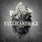 fallofcarthage-behold