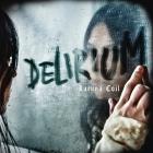 lc-delirium