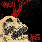 slow-death-small