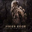 pikes-edge-all-of-our-beauty-237x237
