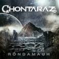 Chontaraz - Rondamauh COVER_2