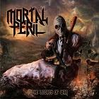 cover_mortalperil_legacyofwar