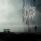 Dagnir-En-Gwann