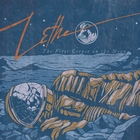 Lethe - cover