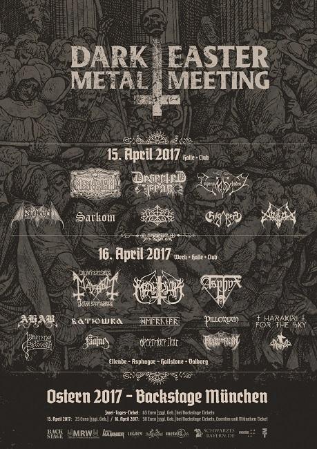 Dark-Easter-Metal-Meeting-2017-Plakat-1024x1449