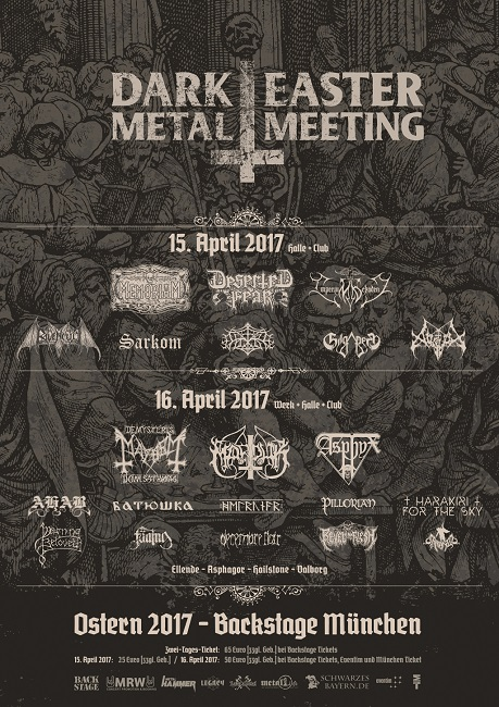 Dark-Easter-Metal-Meeting-2017-Plakat-1024x1449