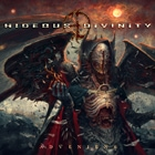 Hideouse Divinity - Adveniens