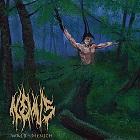 Nemus - Wald - Mensch - cover