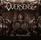 Oversense - TheStoryteller