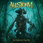 Alestorm_No_Grave_But_The_Sea