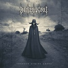 Desultory-Cover