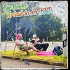 diedorks_cover_klein