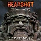 HEADSHORT - Synchronicity