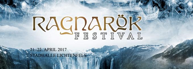 Ragnarök 2017