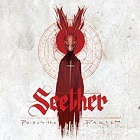 seether-237x237