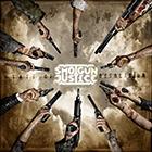 shotgun-justice_klein