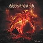 Zappenduster-Rising...-2017