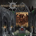 angelmartyr_cover