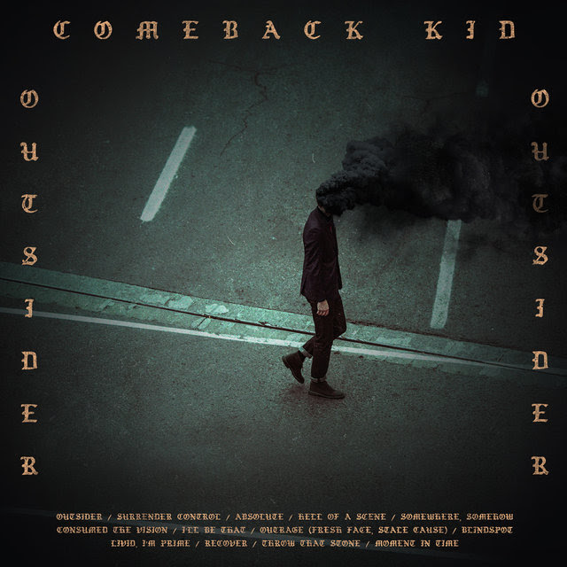 Comeback Kid- Outsider.jpg