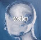 Epsilon_-_zu_richten