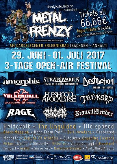MF2017-poster