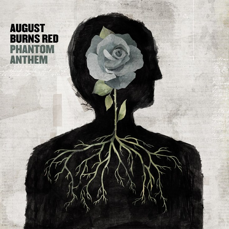 August Burns Red - Phantom Anthem.jpg