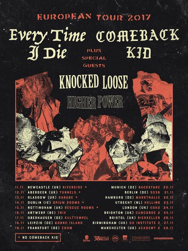 every_time_i_die_comeback_kid_european_tour-610x813