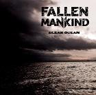 FallenMankind_BleakOcean_klein