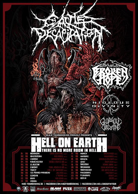 Hell on Earth 2017.jpg