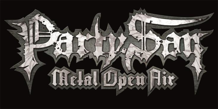 PSOA_logo_press_2013_black
