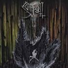 Schafott_The_Black_Flame_Vinyl-Cover