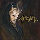 atrexial cover_klein