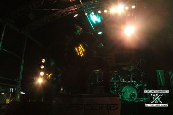 Cypecore (37)