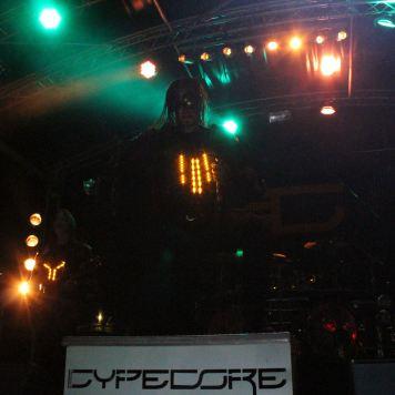 Cypecore (38)