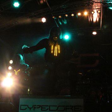 Cypecore (39)