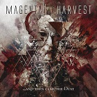 magenta_harvest_frontcover_1400x1400px