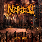 Necrotted-Worldwide Warfare-