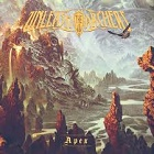 Unleash the archers - apex