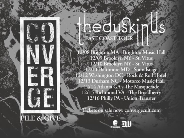 Converge Tour 2017.jpg
