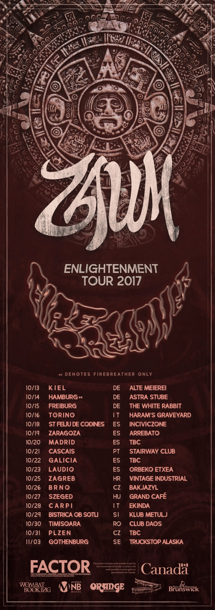 enlightenment-tour-2017-poster-v2-lowres