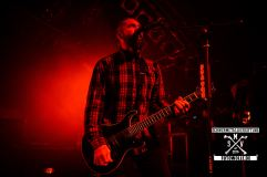 SEETHER (1)