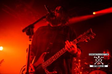 SEETHER (10)
