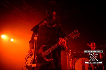 SEETHER (5)