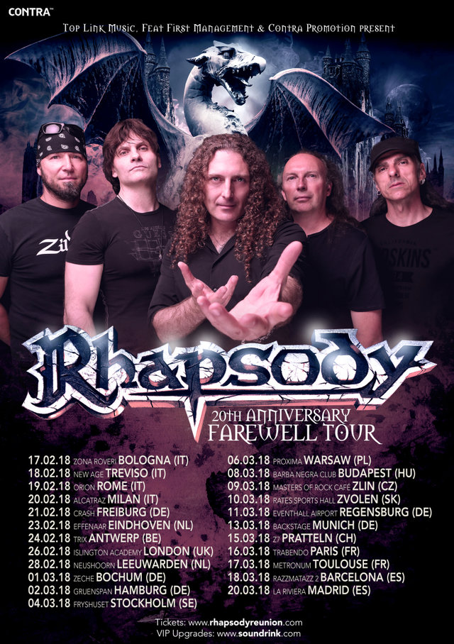 278653_Rhapsody_Europe_a1_int_contra_dates_zus