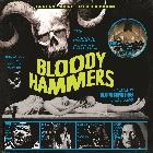 bloody hammers klein